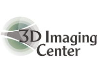 3D Imaging Center