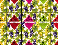 Loza Reserve Wines