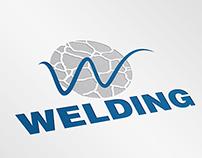Comunicação interna | Welding
