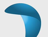Helical-io Brand development