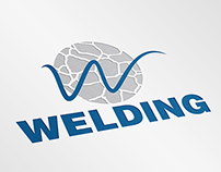 Novos horários | Welding