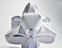 Paper Modules