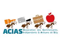 ACIAS Logo