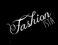 Wordpress: Fashionista