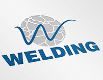 Fazer o bem alimenta | Welding