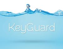 KeyGuard