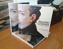 Antologia illustrata Giacomo Leopardi