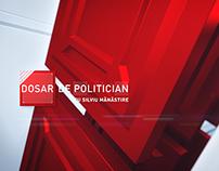 Politicians File