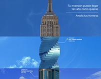 Equity Latinoamérica (Asesores Inmobiliarios)