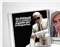 Baloto - Celebridades (NO PUBLICADO)