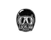 Dia De Los Motos - Localian