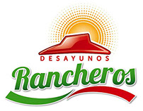 Desayunos Rancheros - Pizza Hut