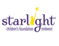 Web Content-Starlight Children's Foundation 06/22/2010