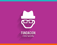 Fundacion Chino Wayow