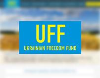 Ukrainian Freedom Fund