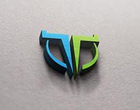 TT - 3D Design