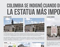 Estatua - País Libre (NO PUBLICADO)