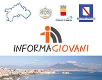 Informagiovani Napoli - 2015