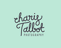 Charis Talbot Photography