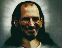 J.J. (Jesus Jobs)