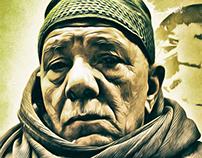 Egyptian Faces