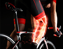Bottecchia | THE ULTIMATE POWER