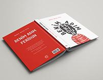 Kitap Kapağı - Book Cover