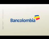 TV · Bancolombia - Ahorro / NOVA de Plata 2009