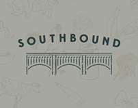 Southbound Branding