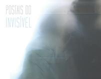 Postais do Invisível
