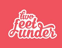 Student Work | Two Feet Under