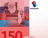 Swisscom coupon
