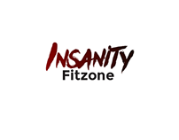Insanity Fitzone - Identity