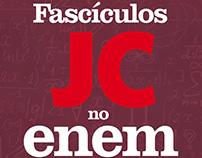 Campanha - JC no Enem