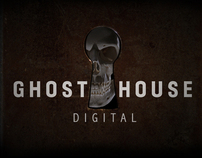 Ghost House Productions EPK
