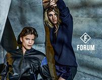 Forum Outono | Inverno 2014