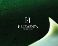 Helementa Still Life