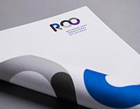 ROO Recursos para operaciones optimizadas