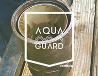 FORDIA | AquaGuard