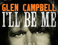 Movie Screening Event Site - Glen Campbell, I'll Be Me