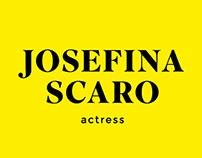 Josefina Scaro