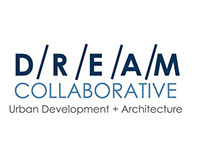 DREAM Collaborative