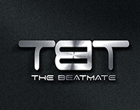 TBM [The Beat Mate]