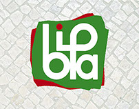 BIPA_Bicicleta publica de Aveiro
