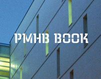 PMHB 2007