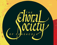 Choral Society of Pensacola