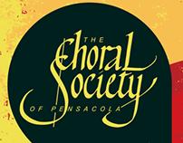 Choral Society of Pensacola