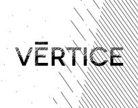 Branding / VÉRTICE