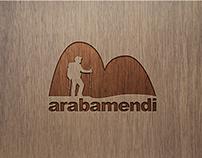 ARABAMENDI