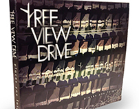 TREE VIEW DRIVE